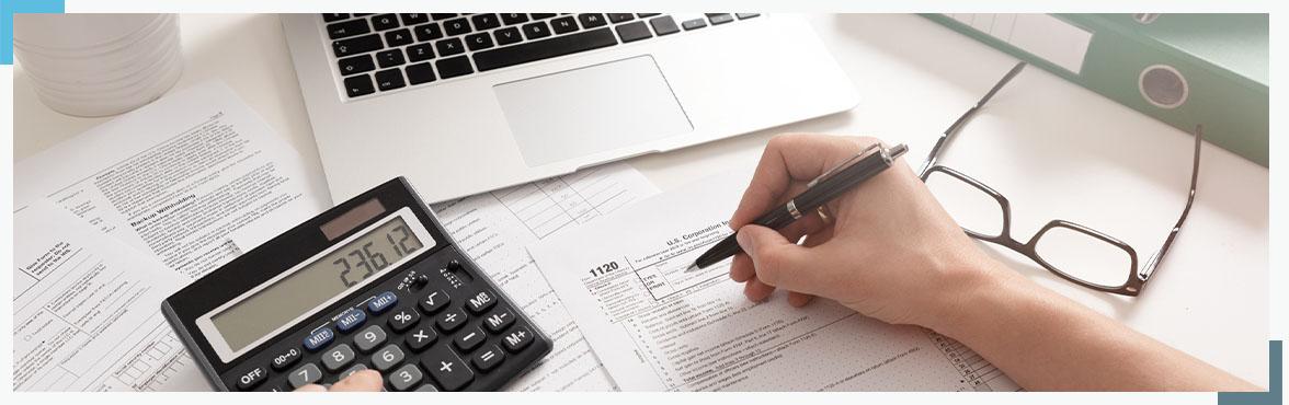 dokumenty rachunkowość